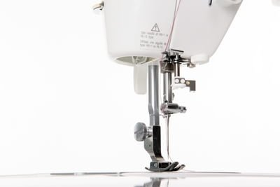 JUKI TL-2000Qi Sewing and Quilting Machine Needle