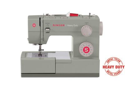 Singer 4425 Heavy Duty Sewing Machine